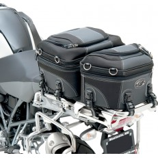 AP1550 Pillion Bag