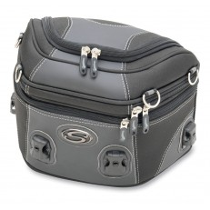 AP700 Rear Rack Bag