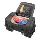TS3200DE Tactical Deluxe Cruiser Tail Bag
