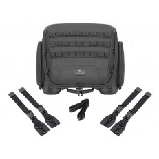 TS1620S Tactical Tunnel/Tail Bag