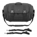 TR2300DE Tactical Deluxe Rack Bag