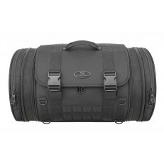 TR2300DE Tactical Deluxe Rack Bag