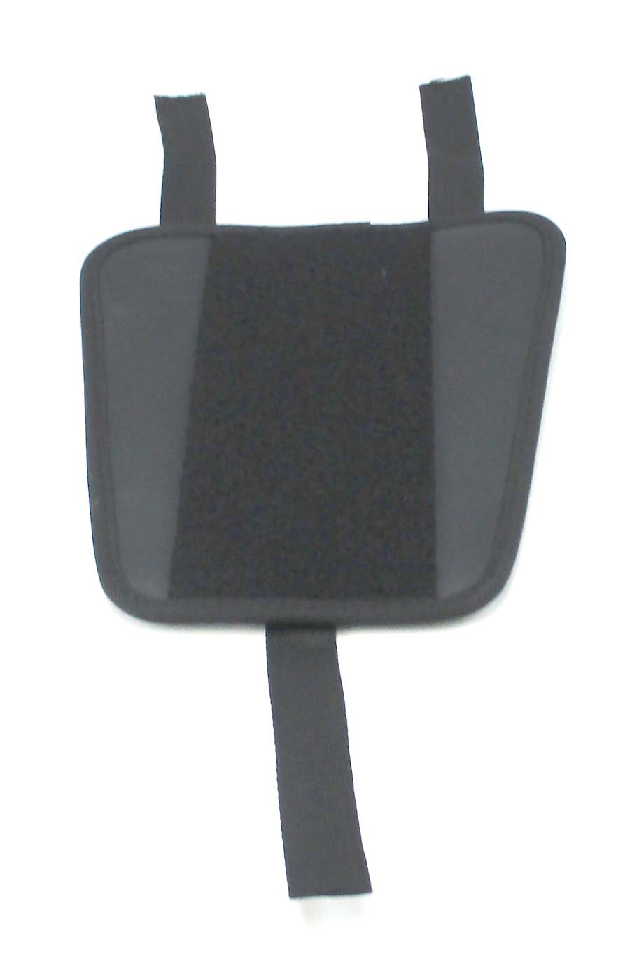 Mounting Pad for Sport Tunnel Bags (12190)