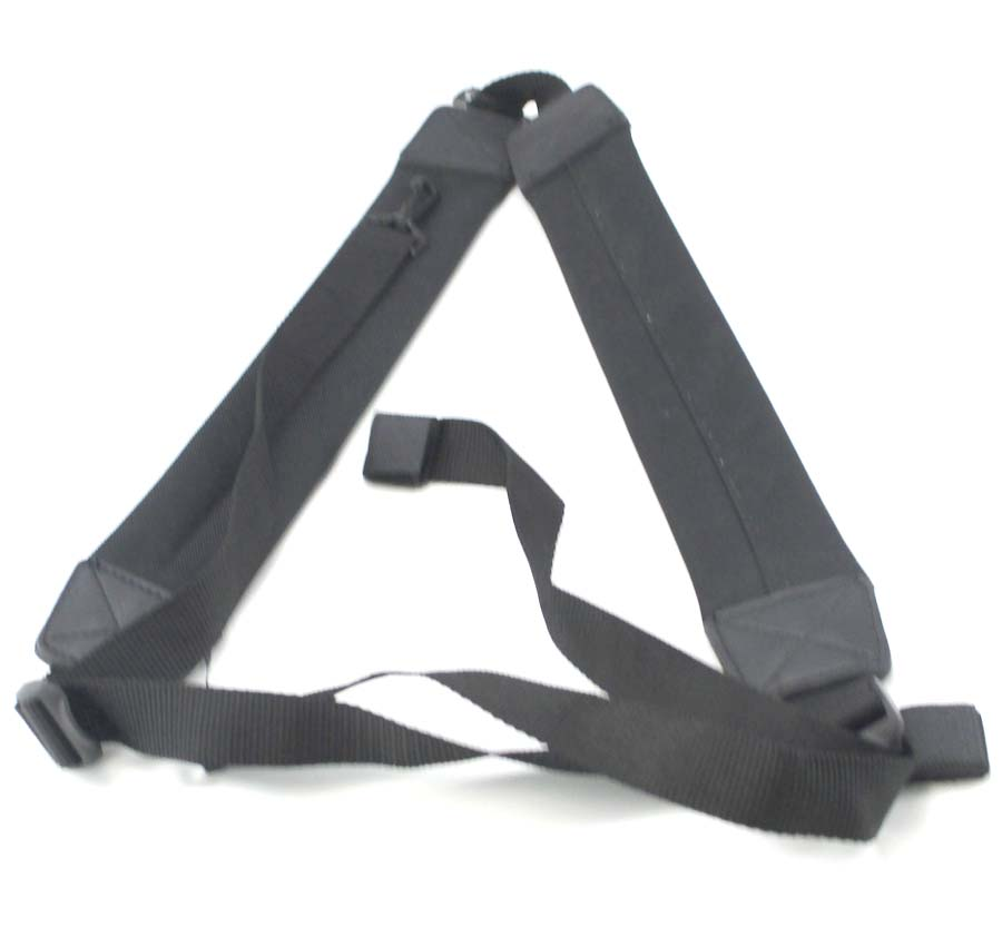 Universal back straps (14795)
