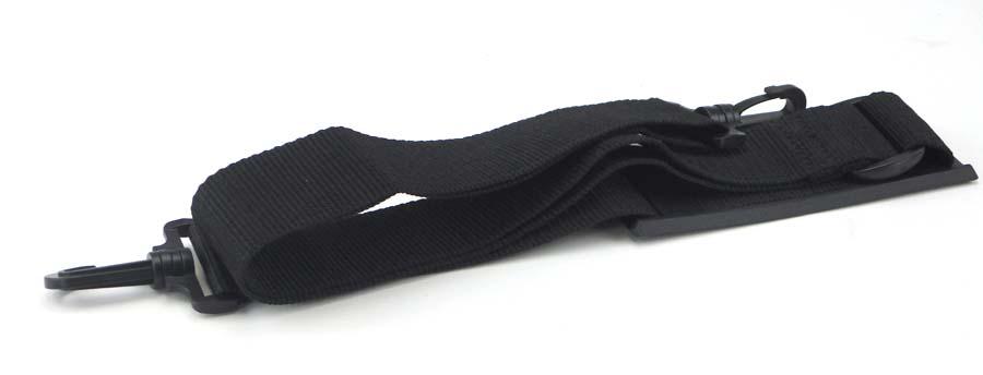 Universal shoulder strap (14809A)