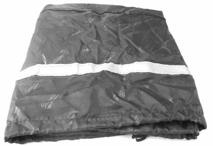 Rain Cover for AP2350 (R951)
