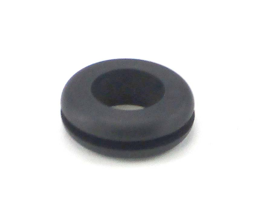 Replacement Grommet, single(10987)