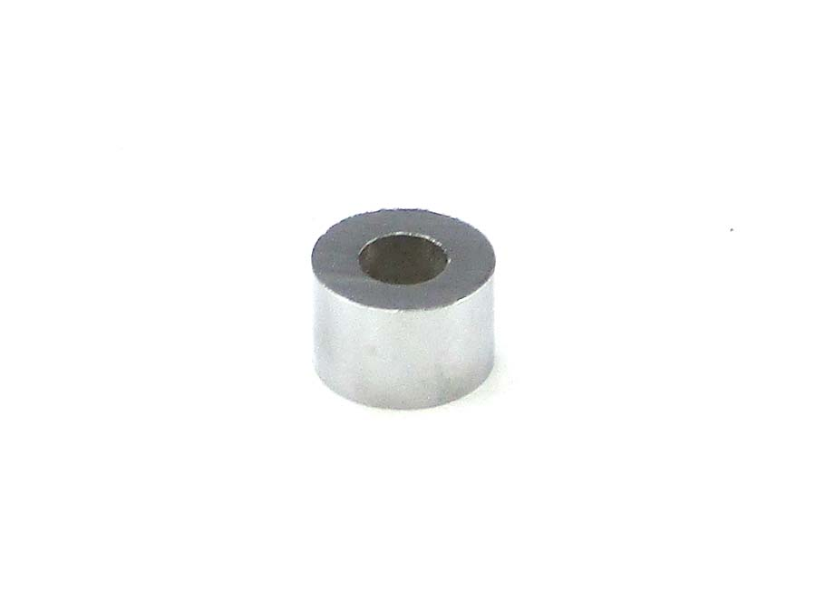 """Replacement Chrome Spacer (1/2 x 3/4"""" ,10mm)-11219C"""